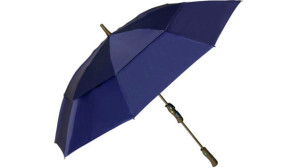second grip umbrella